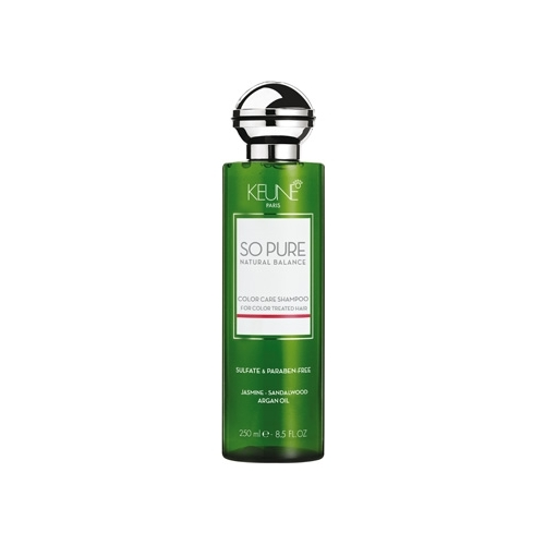 Keune So Pure Color Care šampūnas (250 ml)