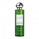 Keune So Pure Color Care šampūnas dažytų plaukų spalvos apsaugai (250 ml)