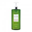 Keune So Pure Color Care šampūnas dažytų plaukų spalvos apsaugai (1000 ml)