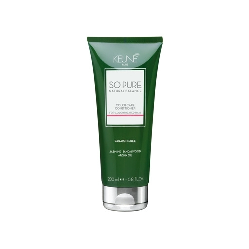 Keune So Pure Color Care kondicionierius (200 ml)