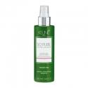 Keune So Pure Color Care nenuplaunamas dažytų plaukų kondicionierius (200 ml)