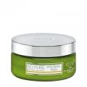Keune So Pure Molding Mud plaukų modeliavimo priemonė (100 ml)