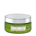 Keune So Pure Molding Mud modeliavimo priemonė (100 ml)