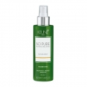 Keune So Pure Texture Spray tekstūrinis plaukų lakas (200 ml)