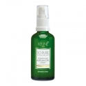 Keune So Pure Maroccan Light argano aliejus ploniems plaukams (45 ml)