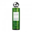 Keune So Pure Exfoliating šampūnas nuo pleiskanų (250 ml)