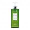Keune So Pure Exfoliating šampūnas (1000 ml)