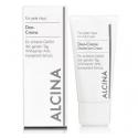 Alcina Deo–Crème kremas-dezodorantas su alantoinu (50 ml)