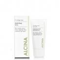 Alcina Aha-Fluid 10 % fluidas su AHA vaisinėmis rūgštimis (50 ml)