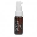 Alcina Clear-Face-Ampulle skaistinančios ampules (5 ml)