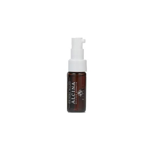 Alcina Clear-Face-Ampulle skaistinančios ampules (5 ml)