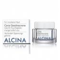Alcina Cenia Gesichtscreme veido kremas sausai odai (50 ml)