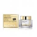 Alcina Lifting-Creme stangrinantis veido kremas sausai odai (250 ml)