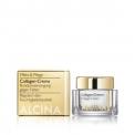 Alcina Collagen-Creme dieninis veido kremas su kolagenu (50 ml)