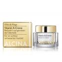 Alcina Vitamin A-Crème veido kremas brandžiai odai su vitaminu A (50 ml)