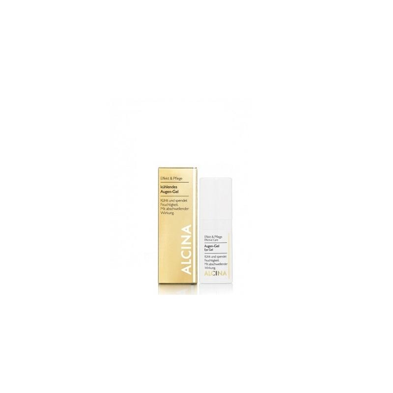 Alcina Augen-Gel vėsinantis paakių gelis nuo patinimų (15 ml)