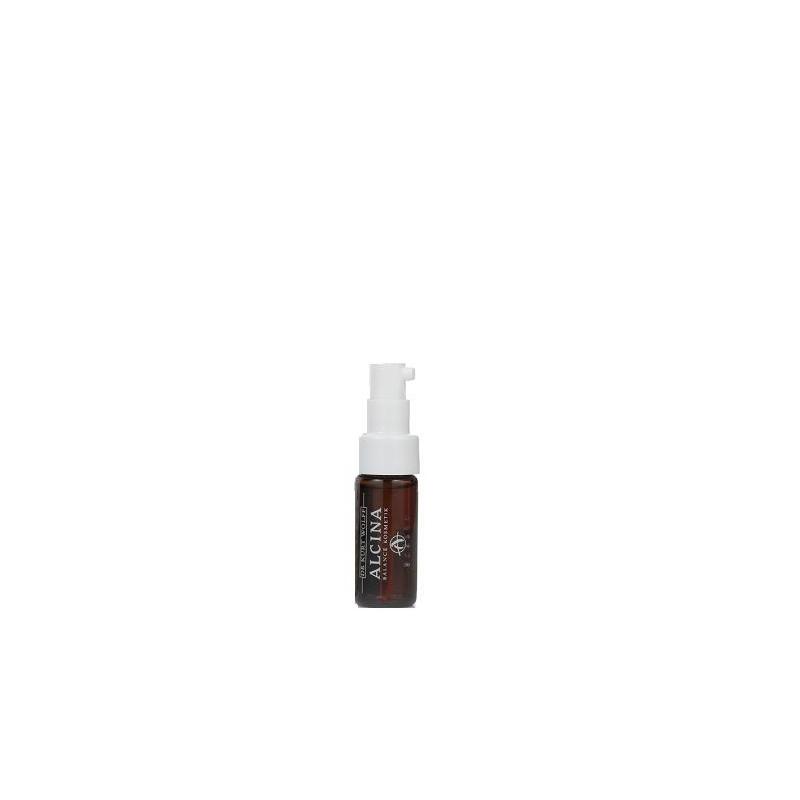 Alcina Lifting Ampulle stangrinančios ampules (5 ml)