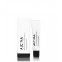Alcina Augencreme No.1 paakių kremas su odą saugančia formule (15 ml)