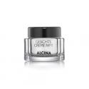 Alcina Gesichtscreme No.1 veido kremas sausai odai (50 ml)