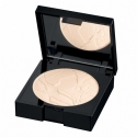 Alcina Matt Sensation Powder Light matinė kompaktinė pudra (9 g)