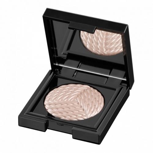 Alcina Miracle Eye Shadow Nude 020 kompaktiniai akių šešėliai