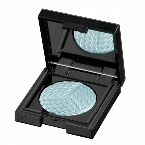 Alcina Miracle Eye Shadow Aqua 030 kompaktiniai akių šešėliai