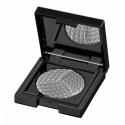 Alcina Miracle Eye Shadow Silver 040 kompaktiniai akių šešėliai