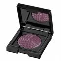Alcina Miracle Eye Shadow Aubergine 050 kompaktiniai akių šešėliai