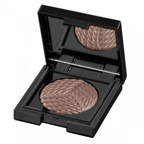 Alcina Miracle Eye Shadow Brown 060 kompaktiniai akių šešėliai