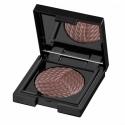 Alcina Miracle Eye Shadow Mocca 070 kompaktiniai akių šešėliai