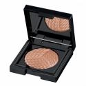 Alcina Miracle Eye Shadow Bronze 080 kompaktiniai akių šešėliai