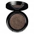 Alcina Glittery Eye Shadow blizgūs akių šešėliai (vnt)