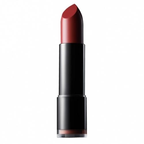 Alcina Intense Lipstick Cayenne 090 intensyvūs lūpų dažai