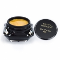Egypt Wonder Goldfewer Gel puoselėjantis gelis su aukso dulkėmis ir hialurono rūgštimi (50 ml)