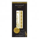Egypt Wonder Goldfever Tattoos laikinos tatuiruotės su aukso dulkėmis (3 lapeliai x 50 motyvų)
