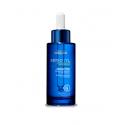 L'Oreal Professionnel Serioxyl Denser Hair plaukų augimą skatinantis tankinamasis serumas (90 ml)