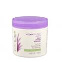 Matrix Biolage HydraSource giliai drėkinanti plaukų kaukė (150 ml)