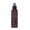 Philip Martin's Calming Spray apsauginė raminamoji purškiama priemonė galvos odai ir plaukams (250 ml)