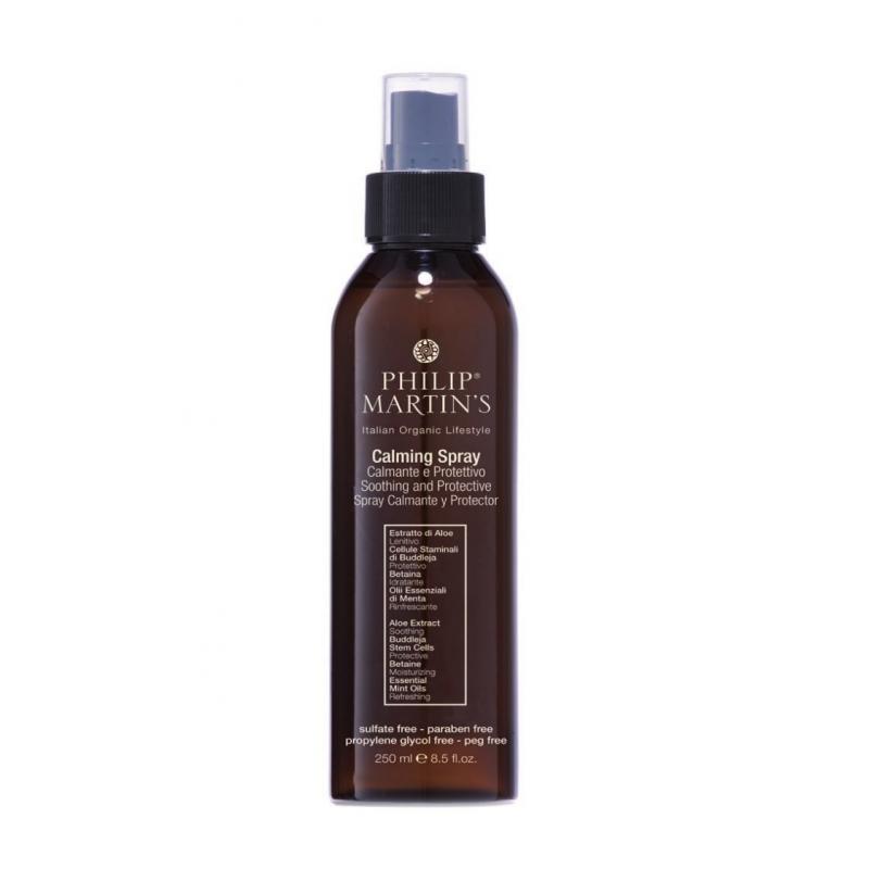 Philip Martin's Calming Spray apsauginė raminamoji purškiama priemonė (250 ml)