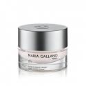 81 Maria Galland Nano kaukė su ikrų ekstraktu (50 ml)