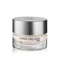 89 Maria Galland aktyvus regeneruojantis, drėkinantis veido kremas sausai odai (50 ml)