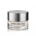 Maria Galland aktyvus priešraukšlinis, stangrinantis kremas odai apie akis (15 ml)