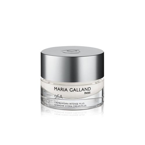 96A Maria Galland intensyviai drėkinantis kremas PLIUS (50 ml)