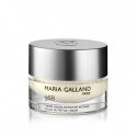 96B Maria Galland drėkinantis ir maitinantis dieninis kremas (50 ml)