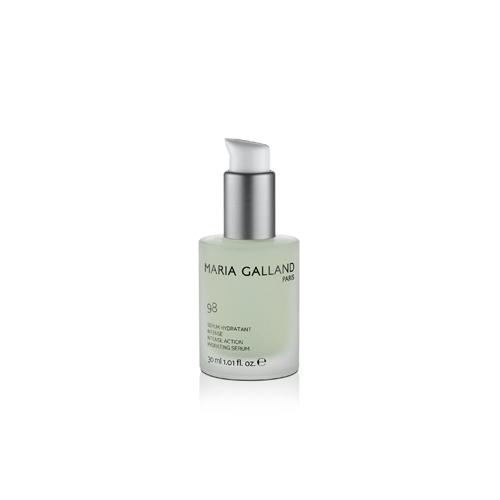 Maria Galland intensyviai drėkinantis serumas (30 ml)