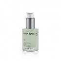 98 Maria Galland intensyviai drėkinantis serumas visiems odos tipams (30 ml)