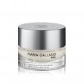 Maria Galland odos jautrumą mažinantis dieninis ir naktinis kremas (50 ml)
