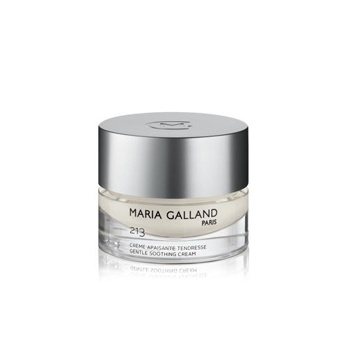 213 Maria Galland odos jautrumą mažinantis dieninis ir naktinis kremas (50 ml)