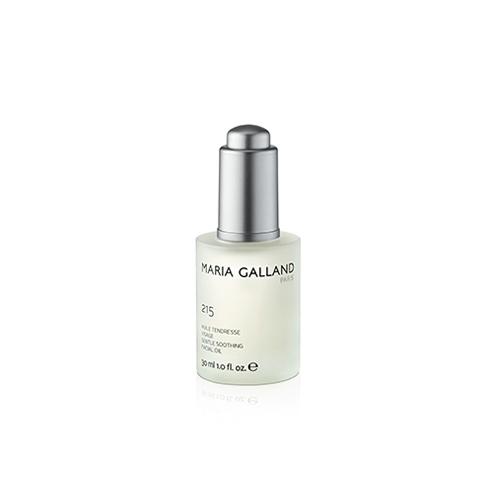 Maria Galland odos jautrumą mažinantis aliejus (30 ml)