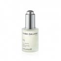 215 Maria Galland odos jautrumą mažinantis aliejus (30 ml)